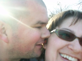 2011 - Sweet secrets!