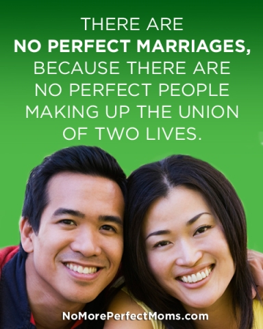 No_Perfect_Marriages