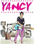 yancy-app-cover