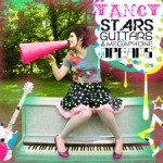 Yancy's Stars, Guitars & Megaphone Dreams