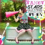 Yancy's Stars, Guitars & Megaphone Dreams