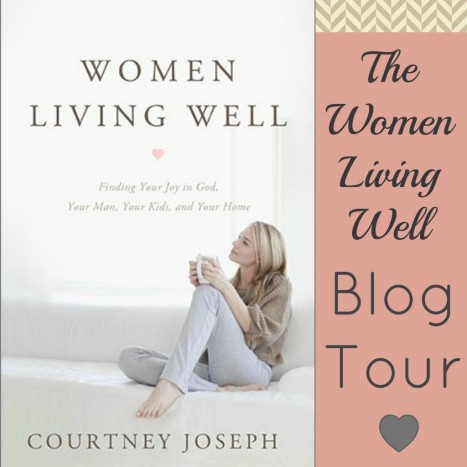 Women-Living-Well-Blog-Tour-1024x1024