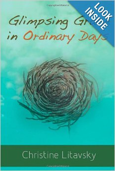 Glimpsing Grace in Ordinary Days book cover