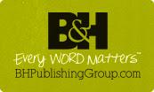 B&H Publishing