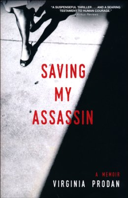 saving-my-assassin-book-cover