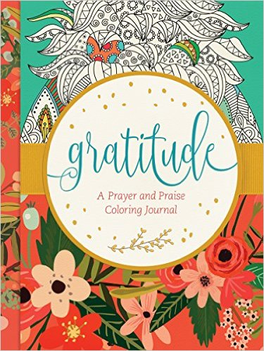 gratitude-journal-book-cover